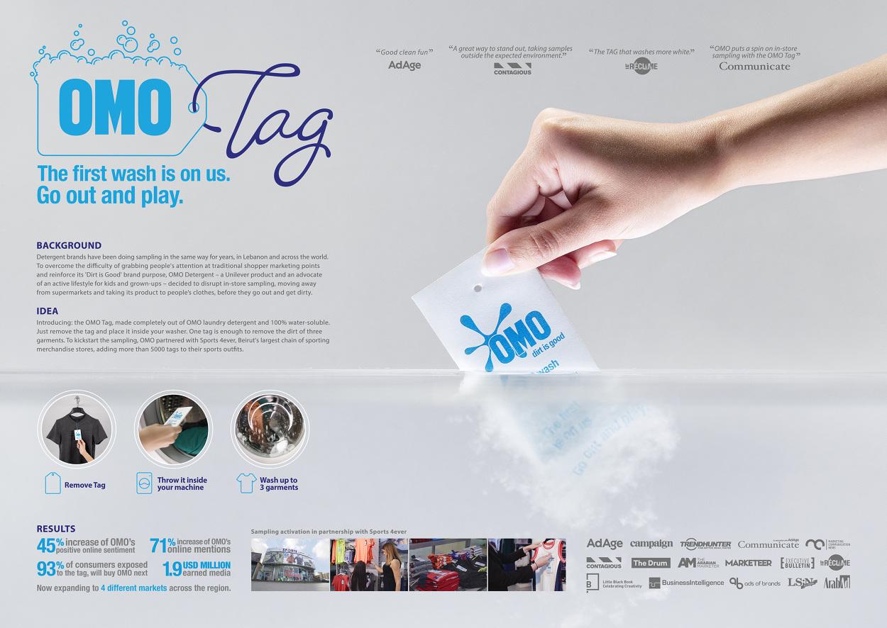 omo-tag-board.jpg