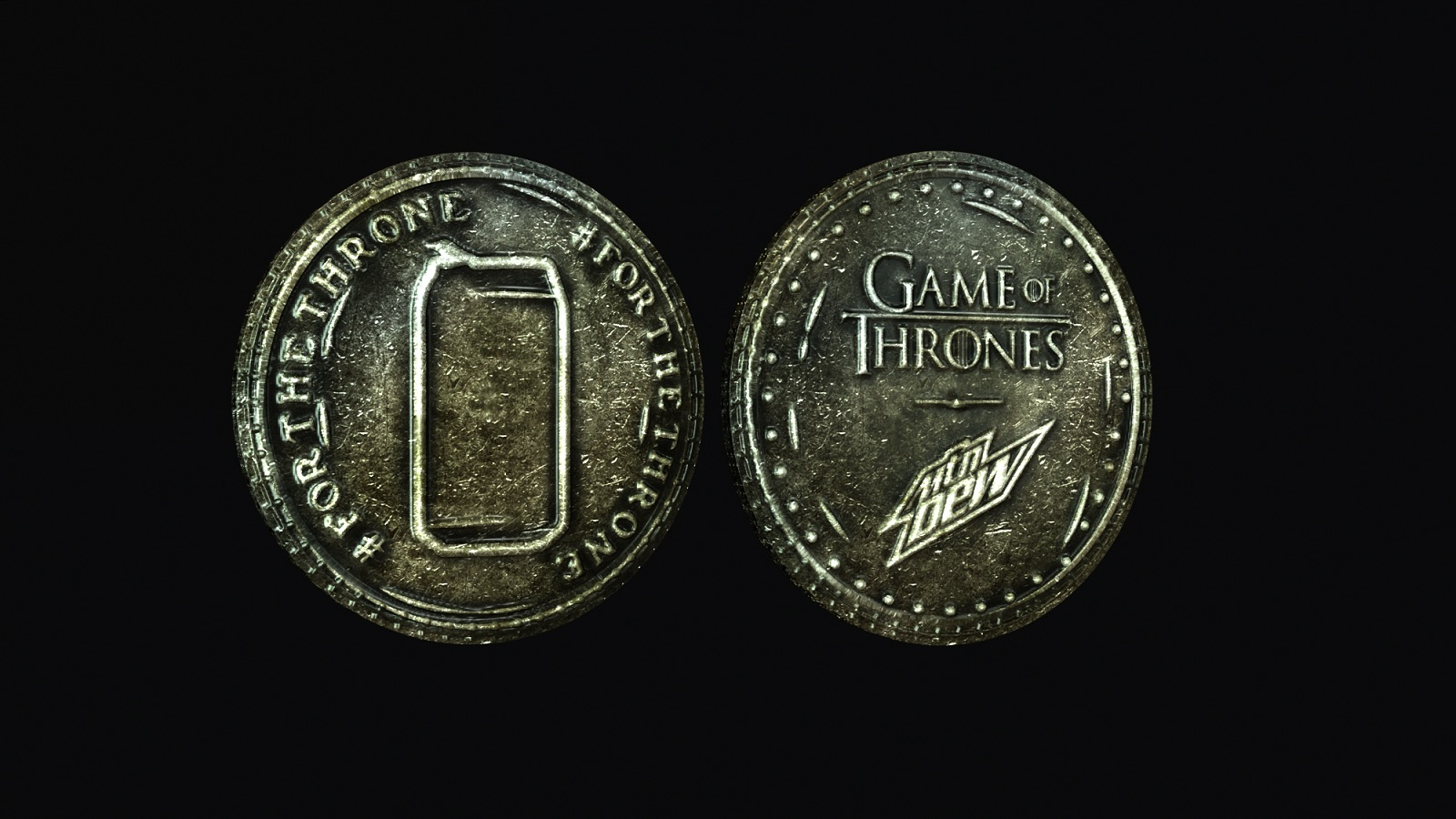 Coin-Rendering.jpg