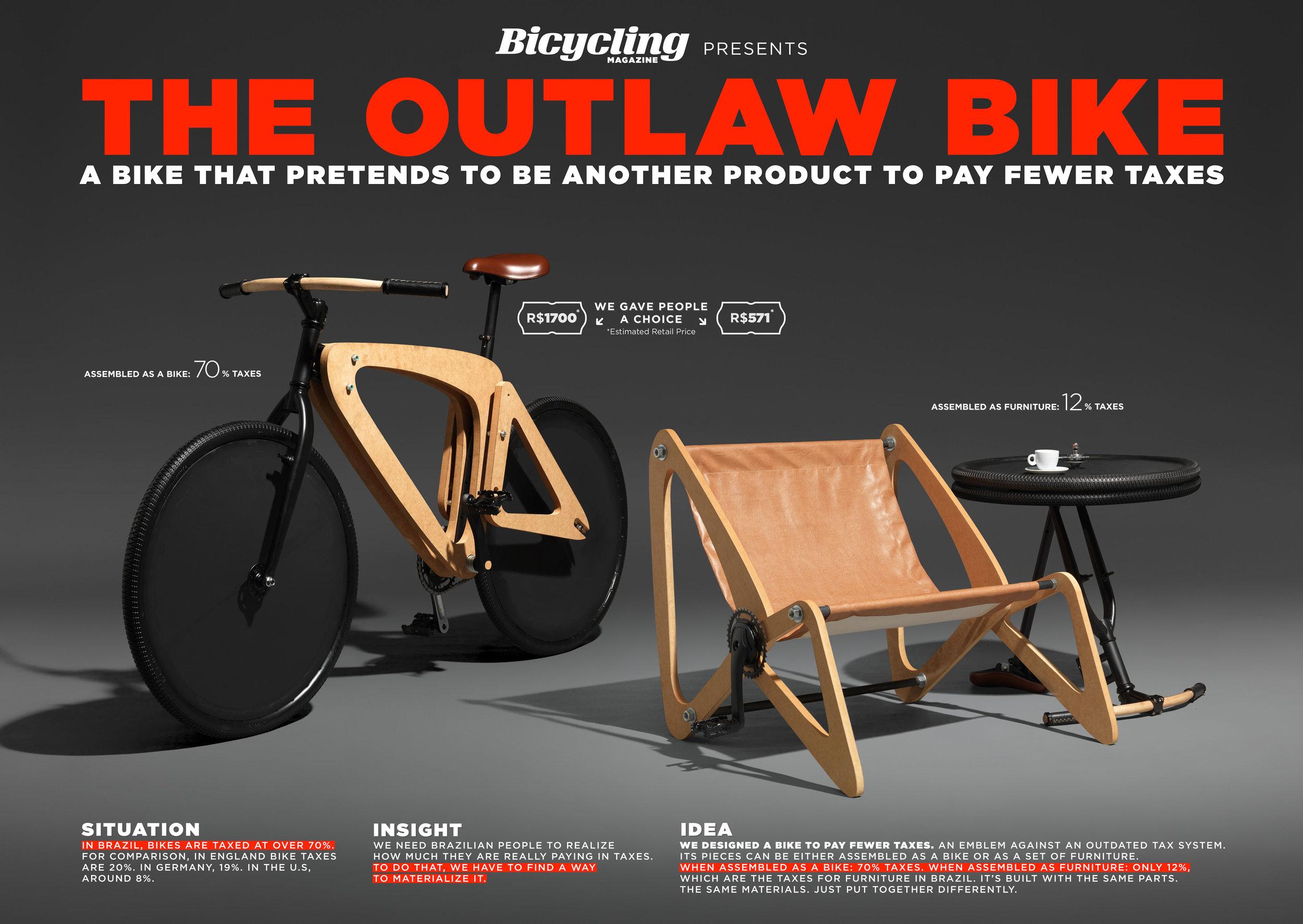 the-outlaw-bike-board.jpg