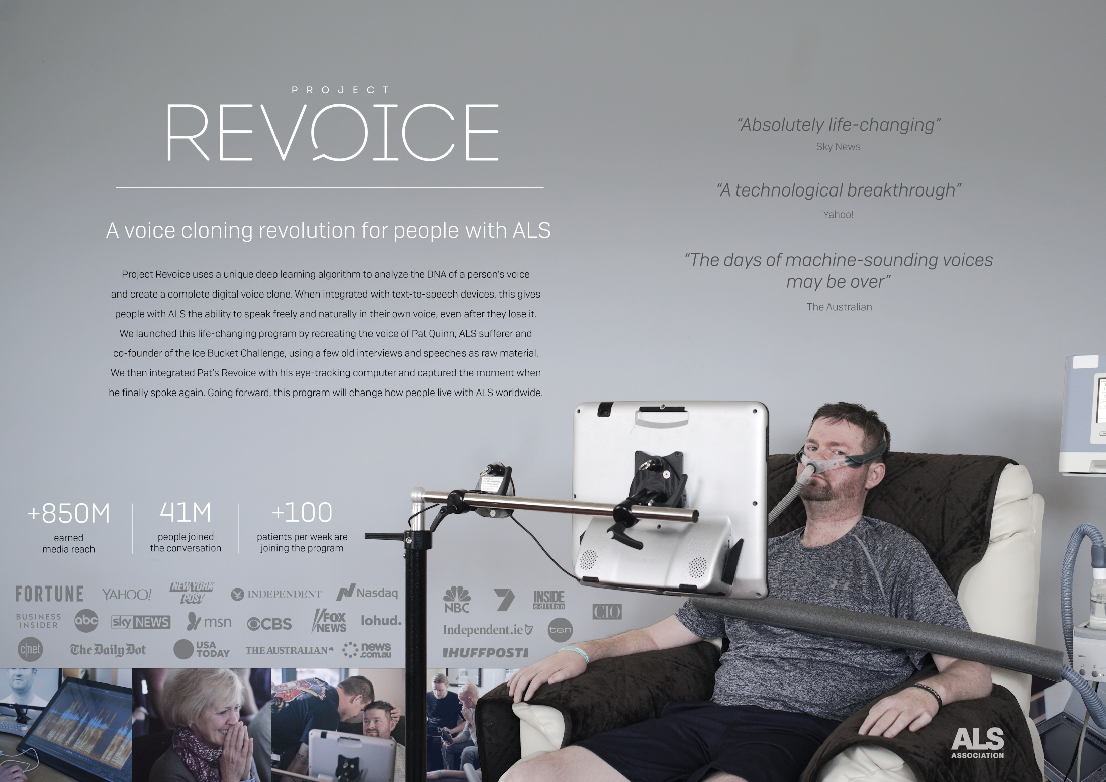 project-revoice-board.jpg