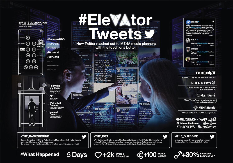 Elevator-Tweets-Cannes RGB.jpg