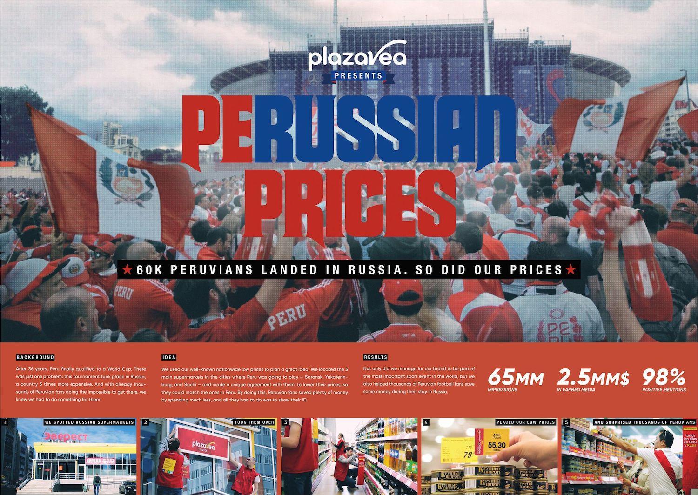 Plaza-Vea-Perussian-Prices.jpg