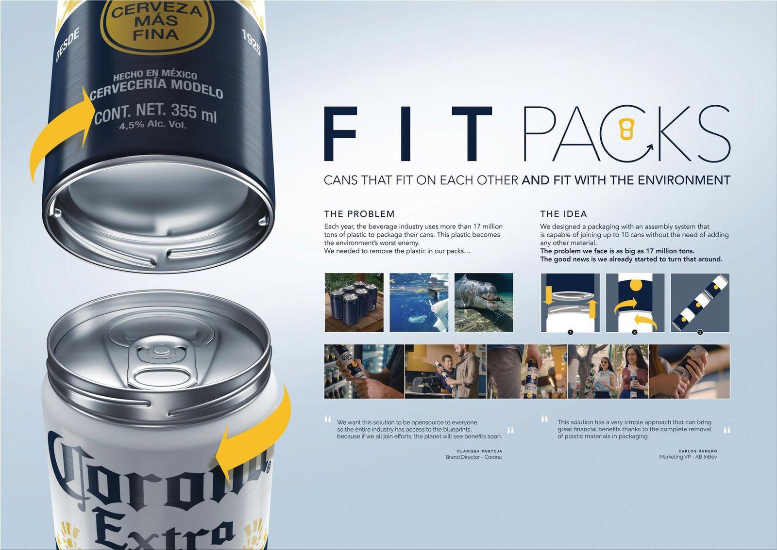 fit-packs-board.jpg