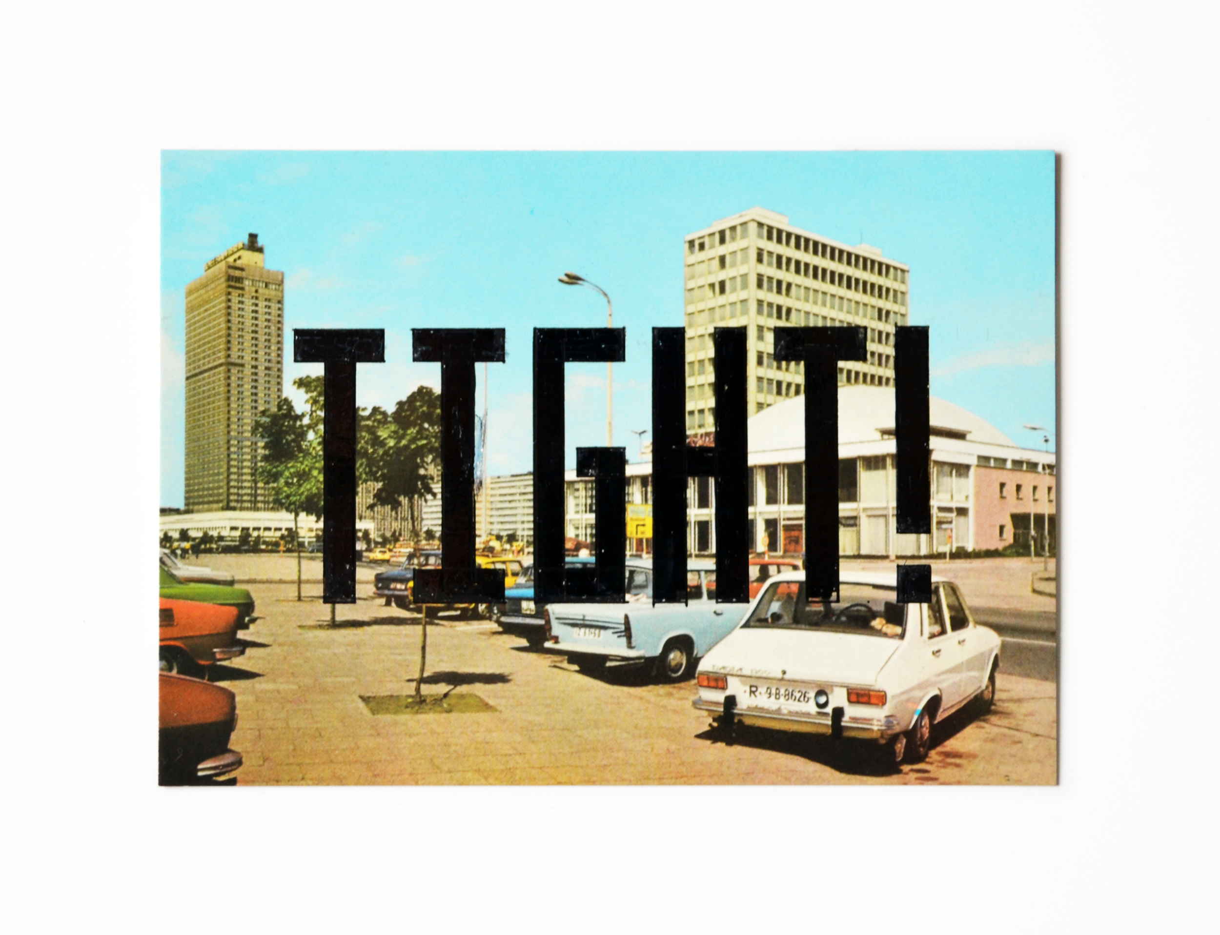 Postcard_2016_76_a_Dresdeners.png