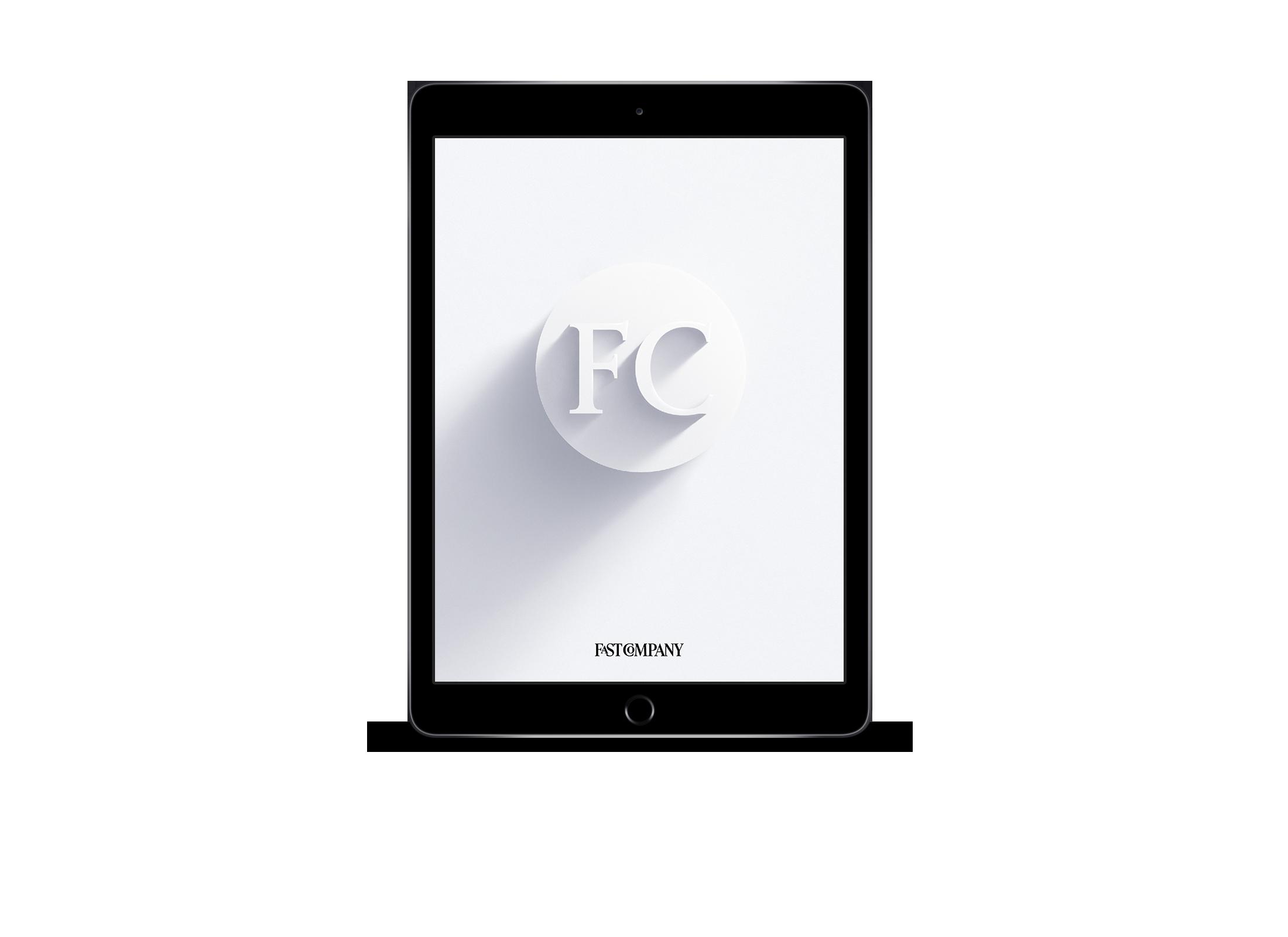 FastCompany_Tablet_01_Splash.01.png