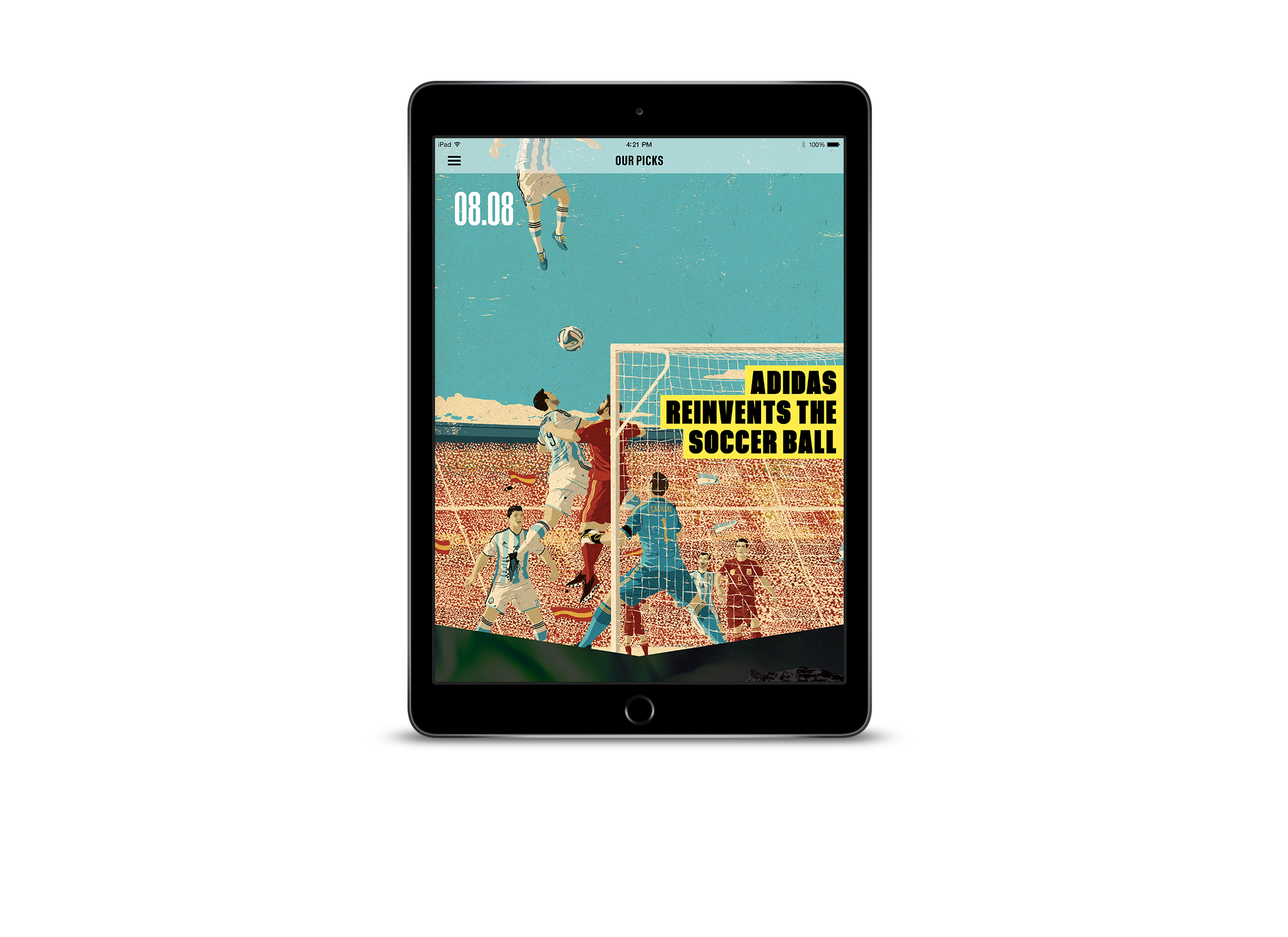 FastCompany_Tablet_02_Digest.01.png