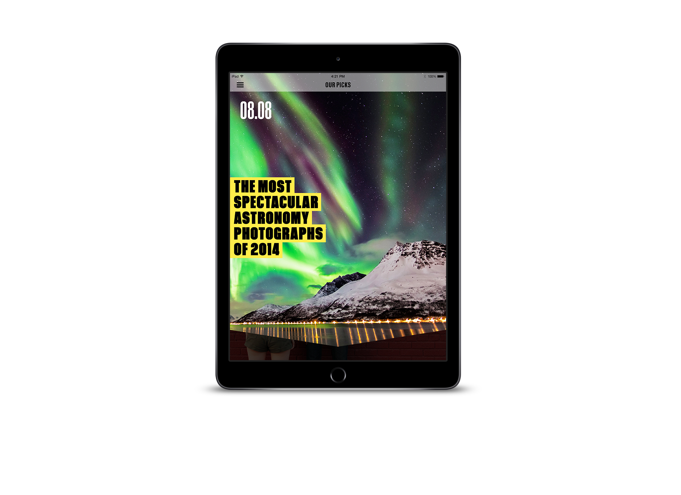 FastCompany_Tablet_02_Digest.02.png