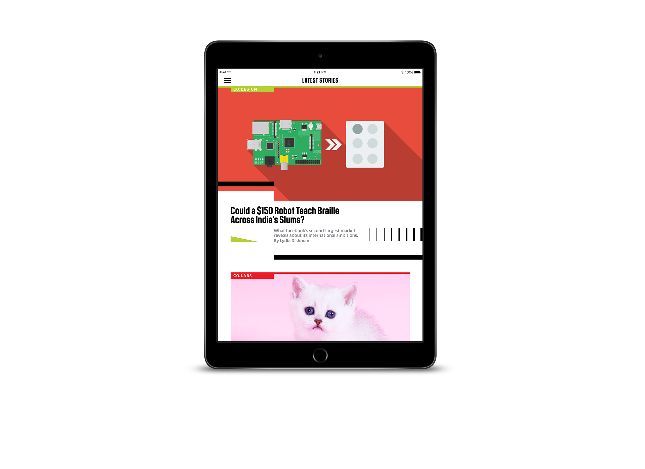 FastCompany_Tablet_03_Feed.01.png