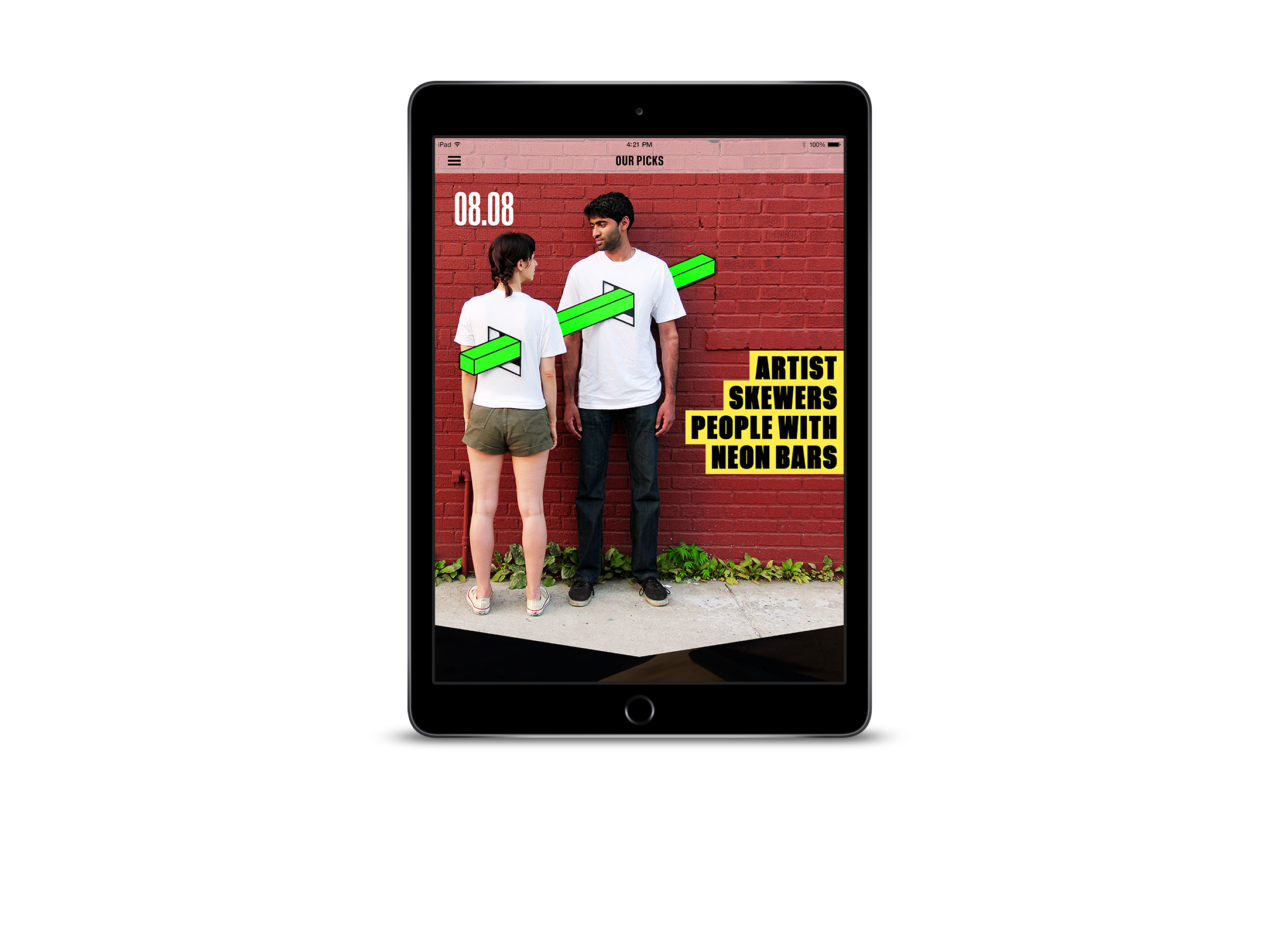 FastCompany_Tablet_02_Digest.03.png