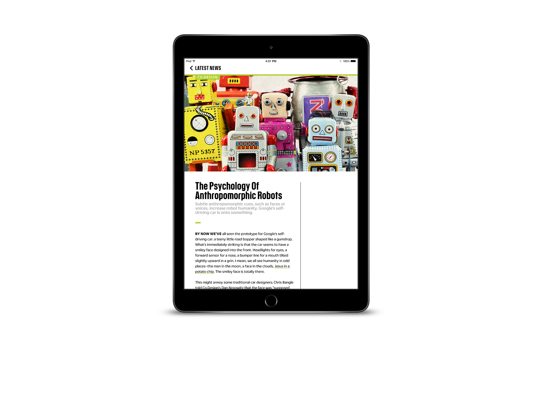 FastCompany_Tablet_04_FeedArticle.01.png