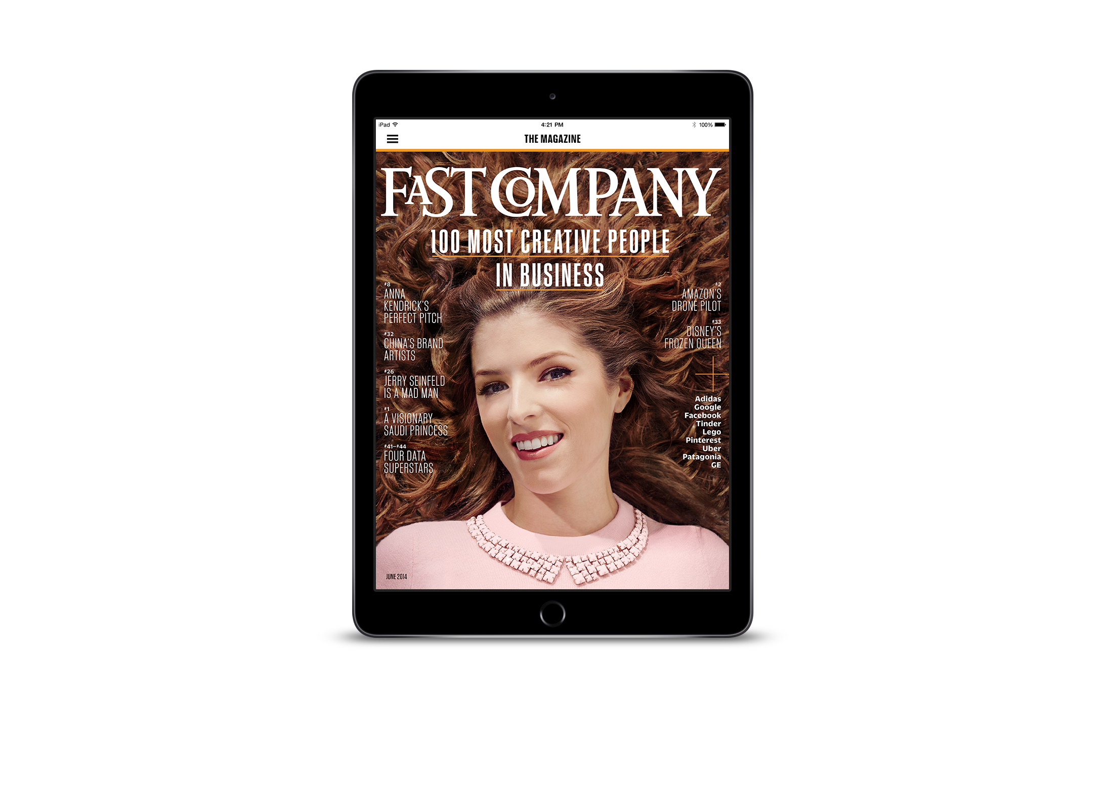 FastCompany_Tablet_05_Cover.01.png