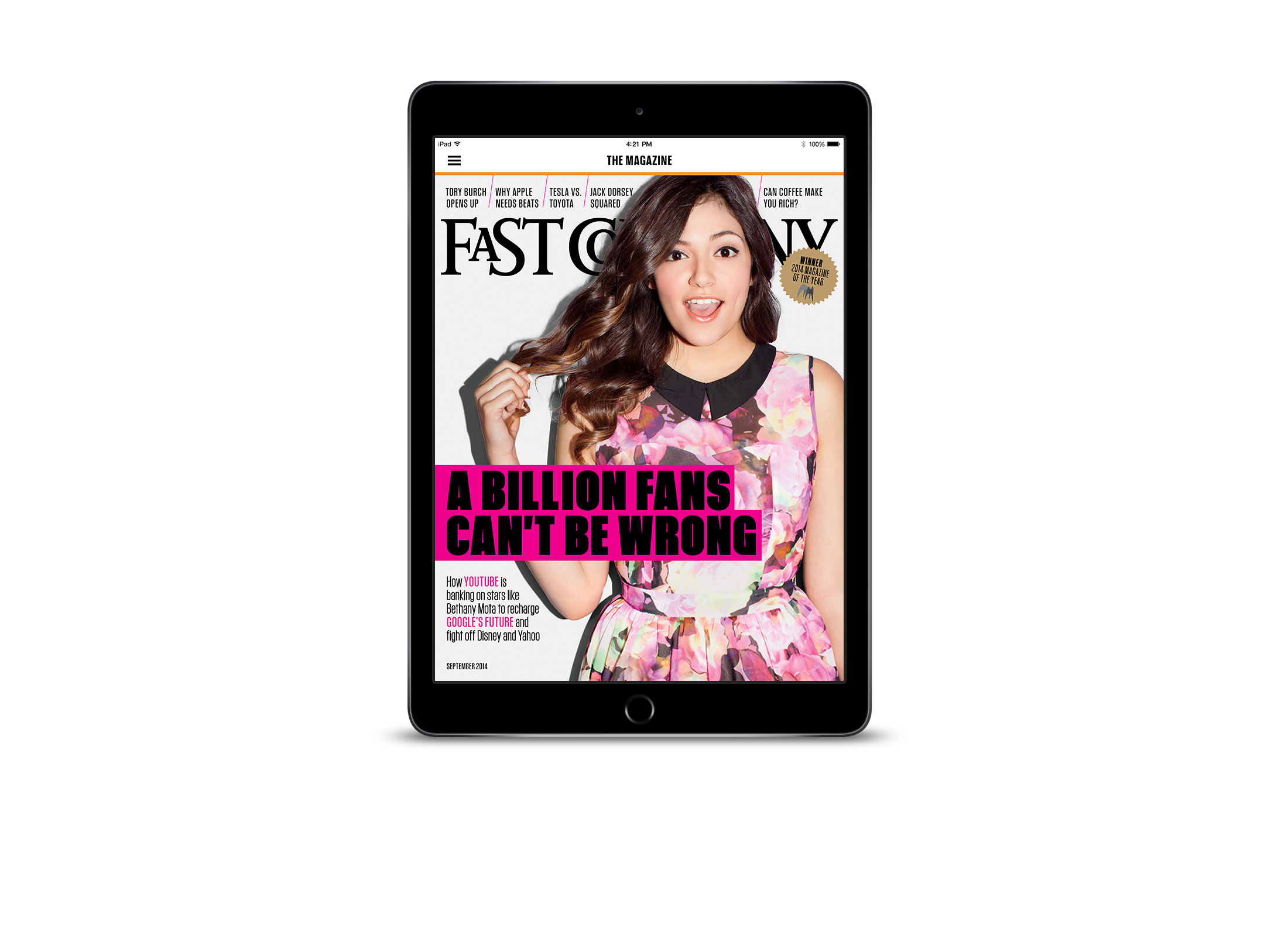 FastCompany_Tablet_05_Cover.03.png