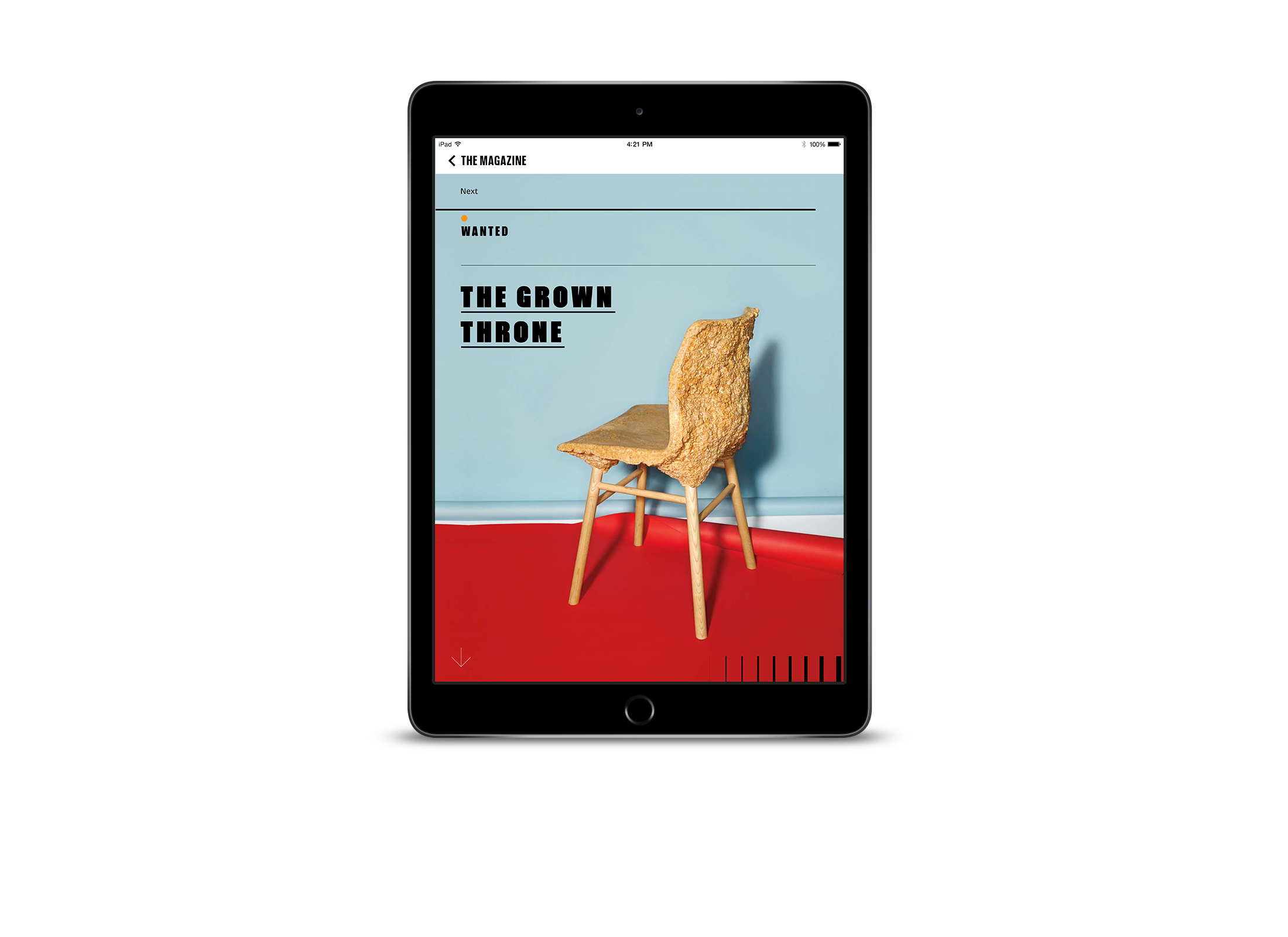 FastCompany_Tablet_07_MagArticle.01.png