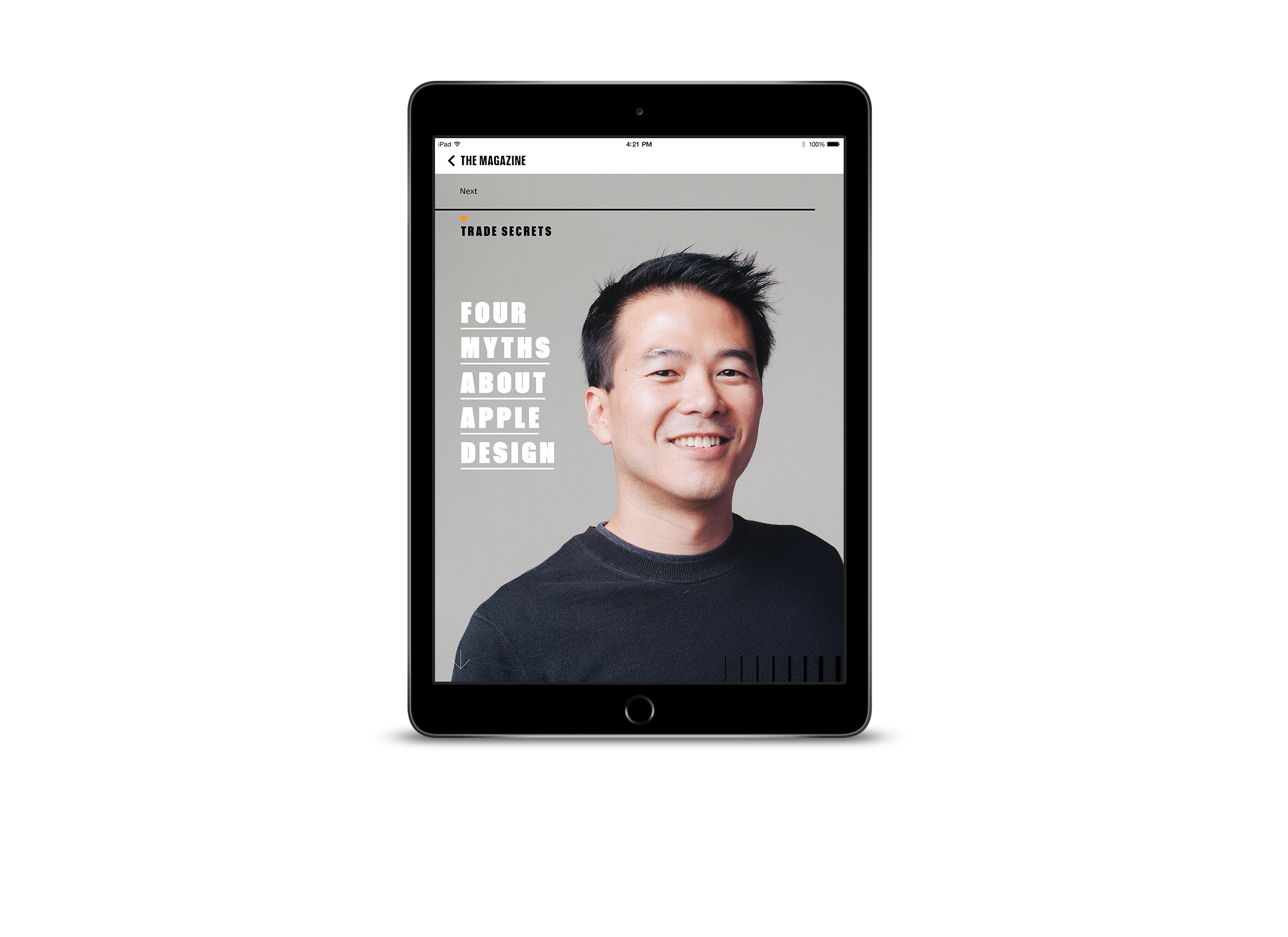 FastCompany_Tablet_07_MagArticle.02.png