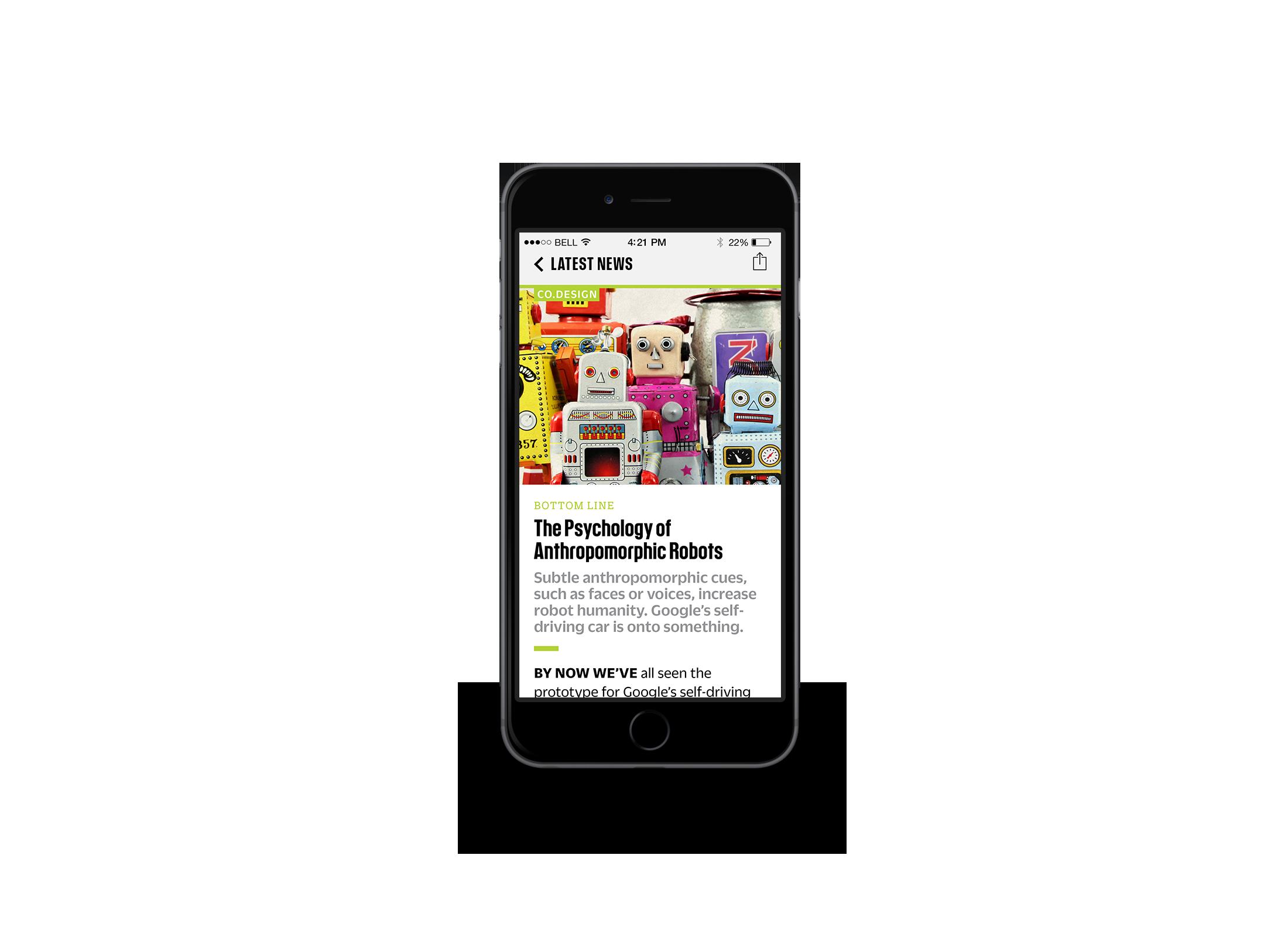 FastCompany_Phone_04_FeedArticle.01.png