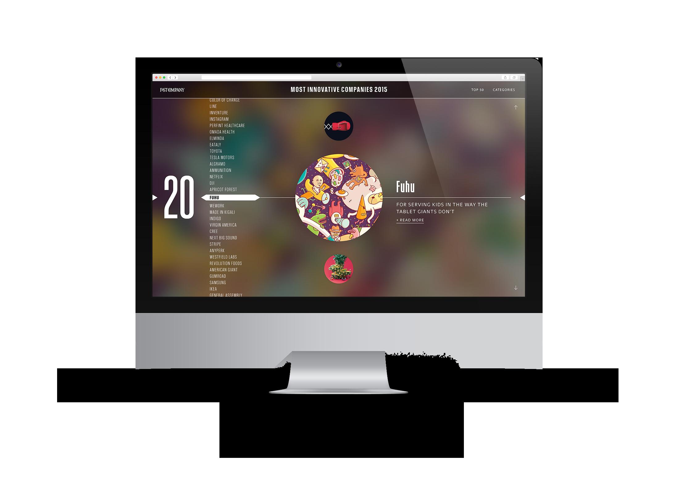 FastCompanyMIC_Desktop_06.png