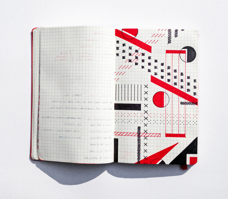 Notebook_Abstract_01.jpg