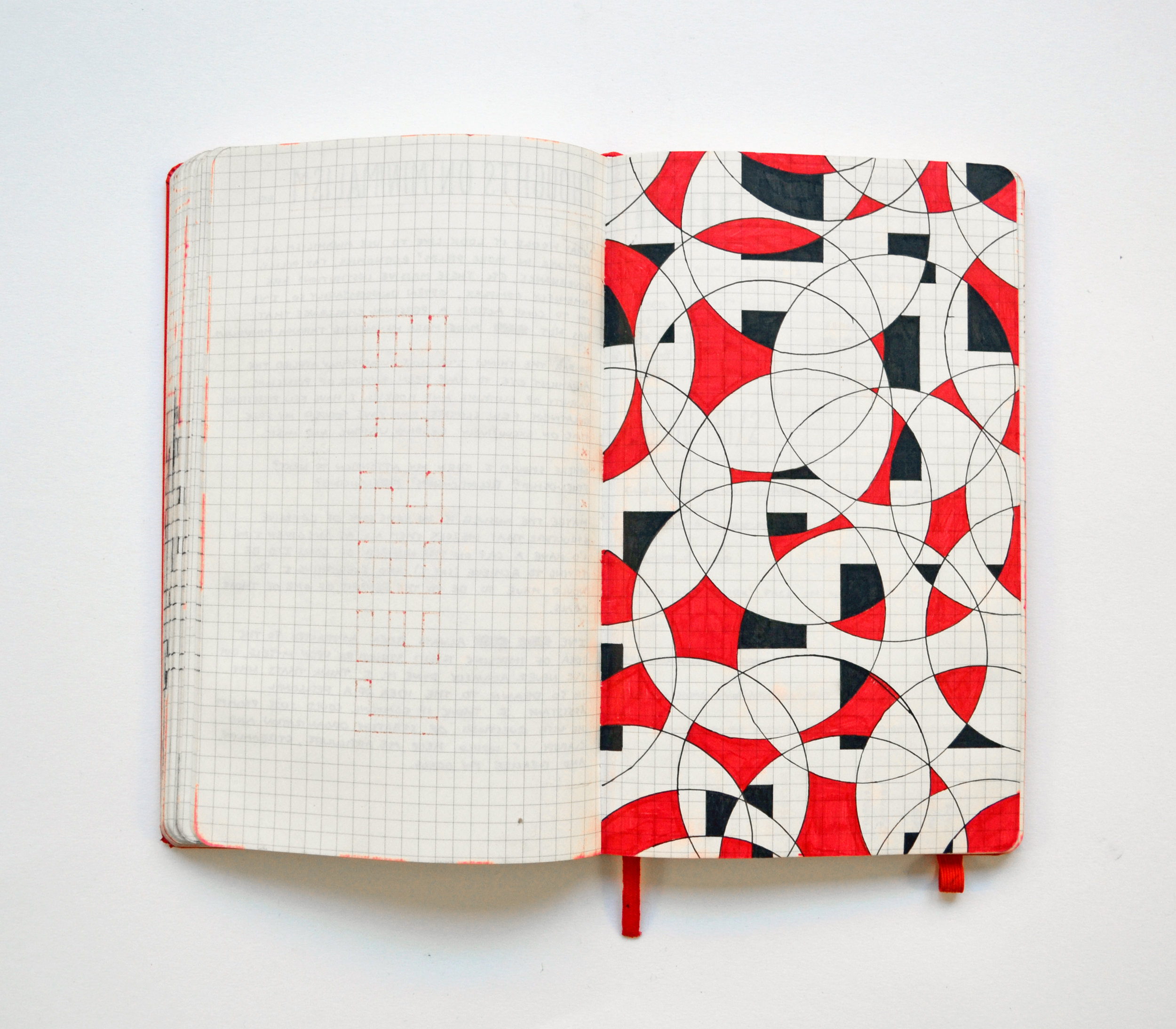 Notebook_Abstract_02.jpg