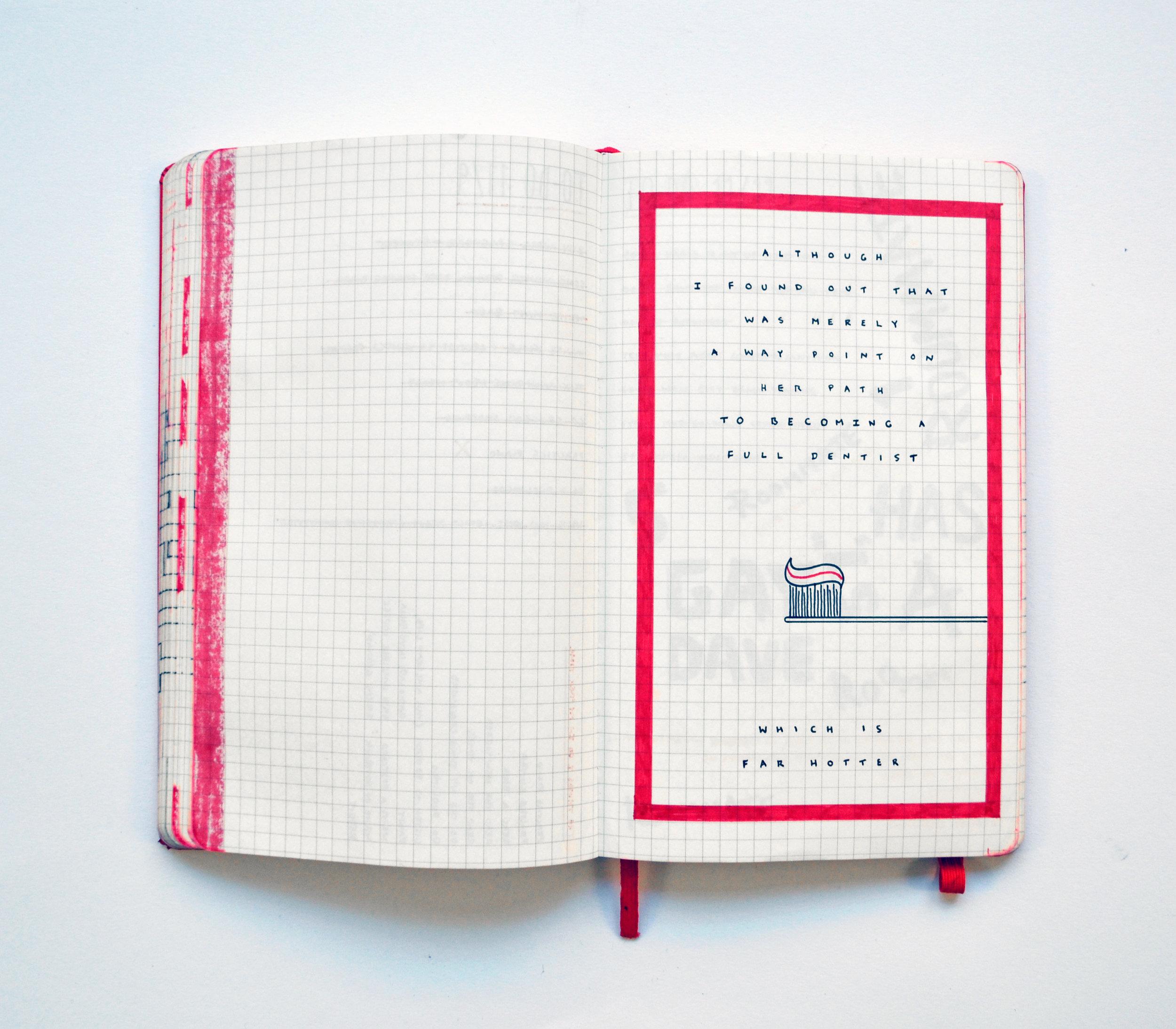 Notebook_BorderJoke_02.jpg