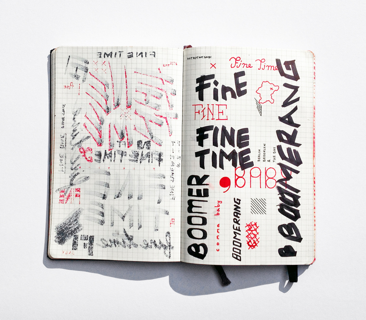 Notebook_FineTime_01.jpg