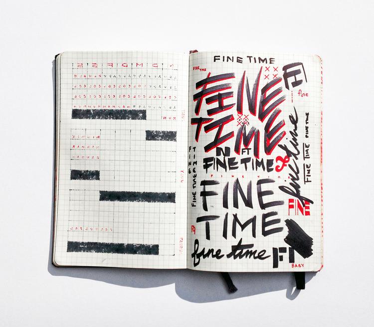 Notebook_FineTime_02.jpg