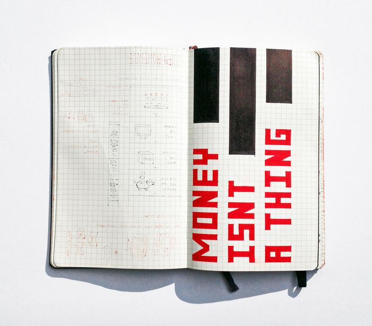 Notebook_MoneyIsntAThing_01.jpg