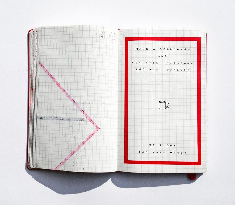 Notebook_Mugs_01.jpg