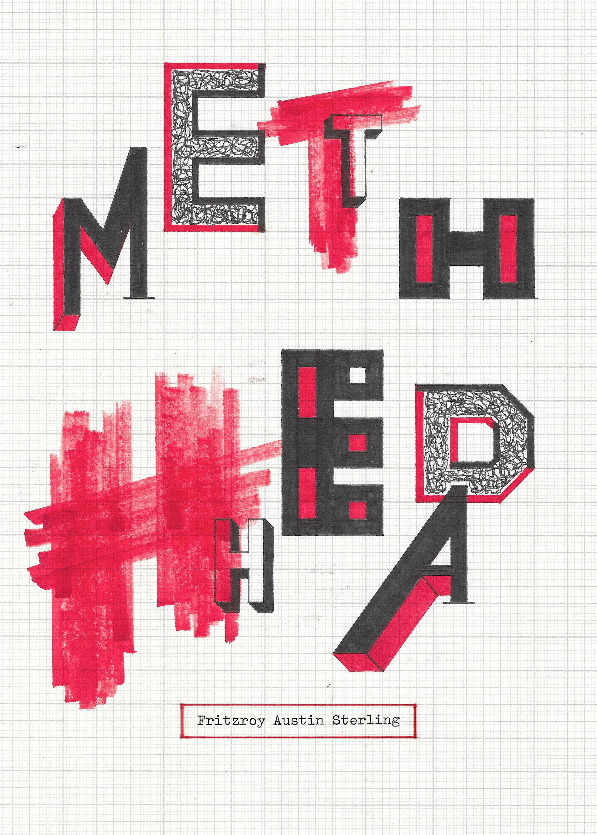 MethHead.jpg