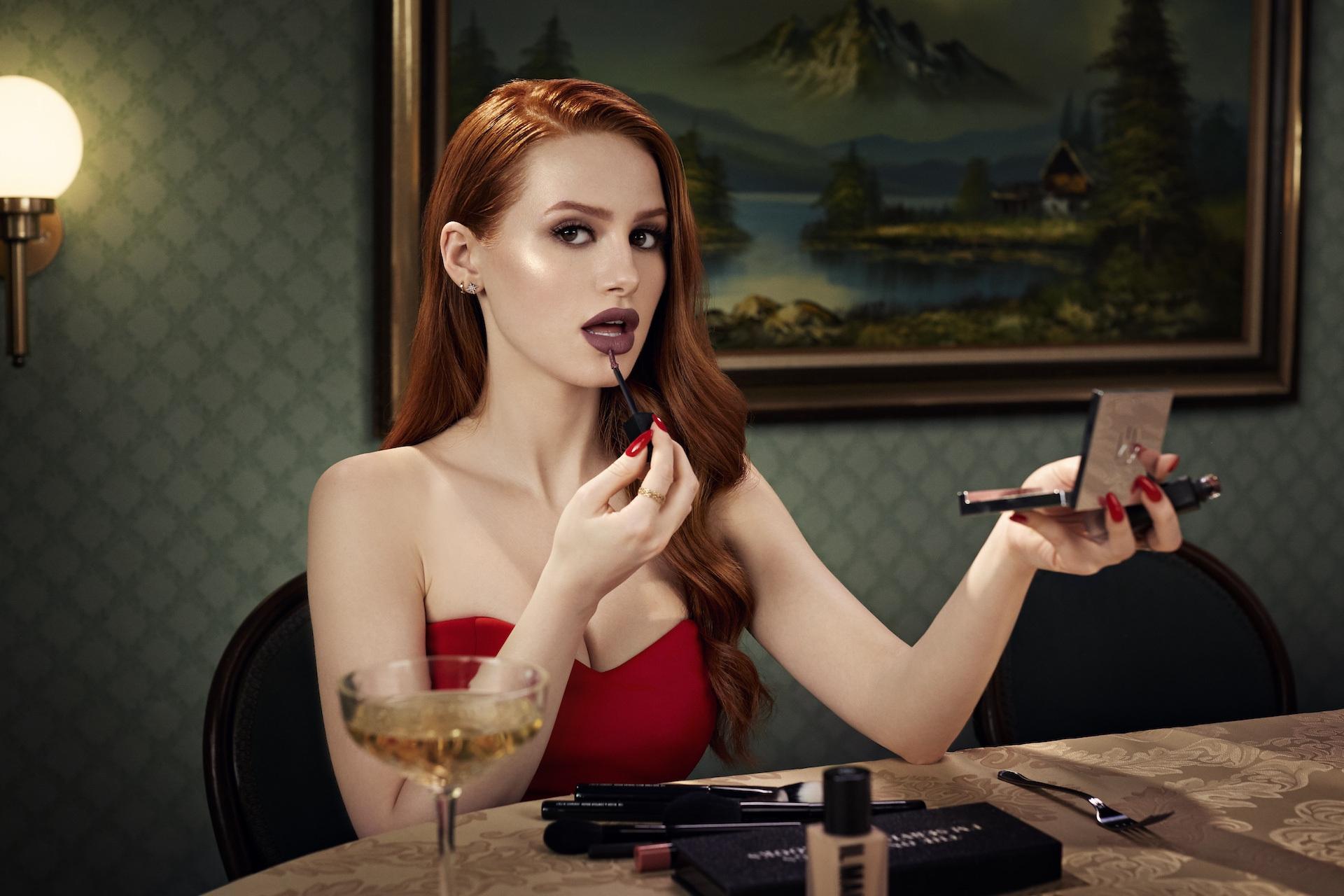 IMMP-Makeup.jpg