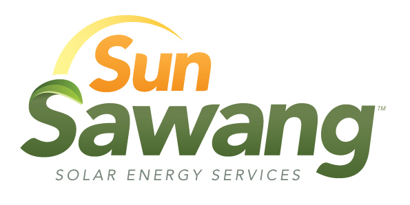 SunSawang-Logo-large.jpg