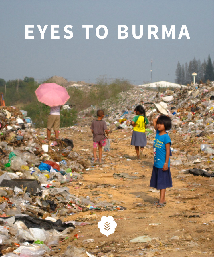 Eyes to Burma1a.jpg