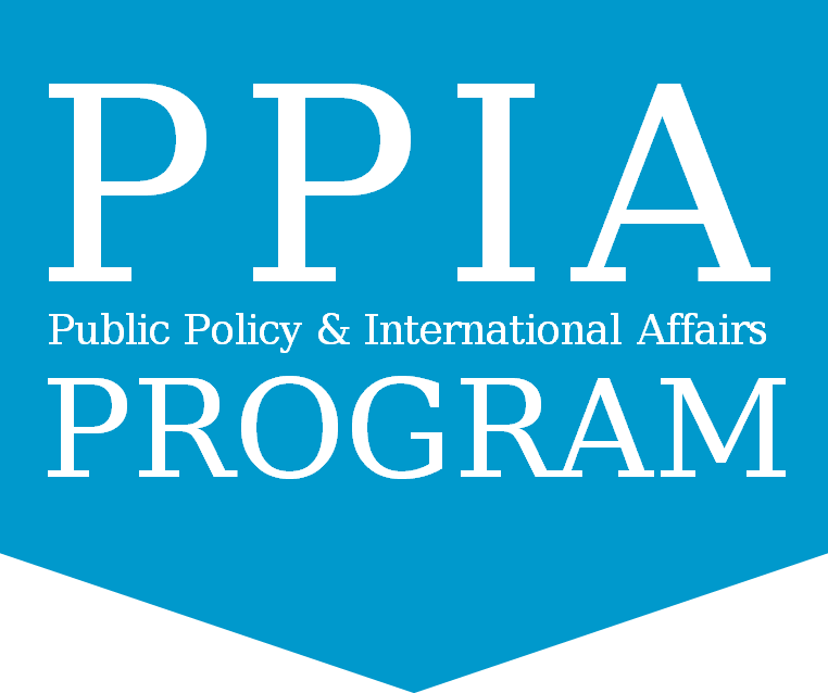 ppia-logo.png