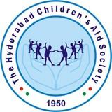 hyderabad-children-s-aid-society---radha-kishan-homes.jpg