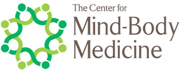 The Center for Mind-Body Medicine