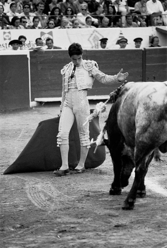 33bullfight_gupito.no.jpg