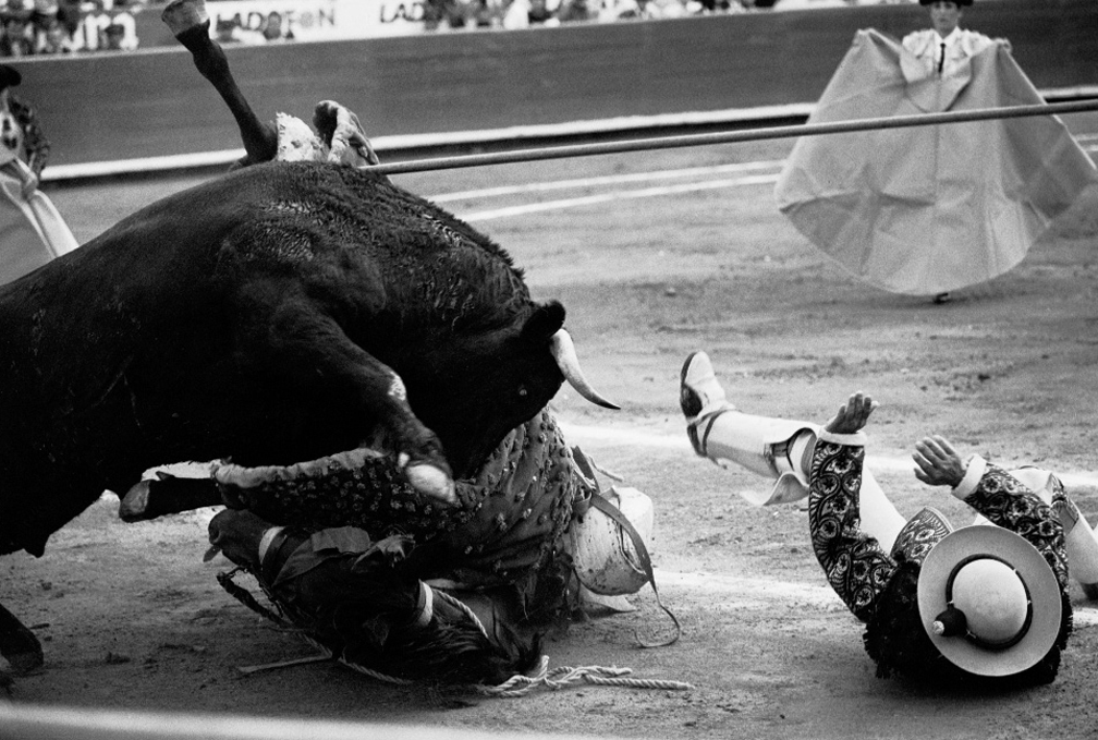 34bullfight_picador01.jpg