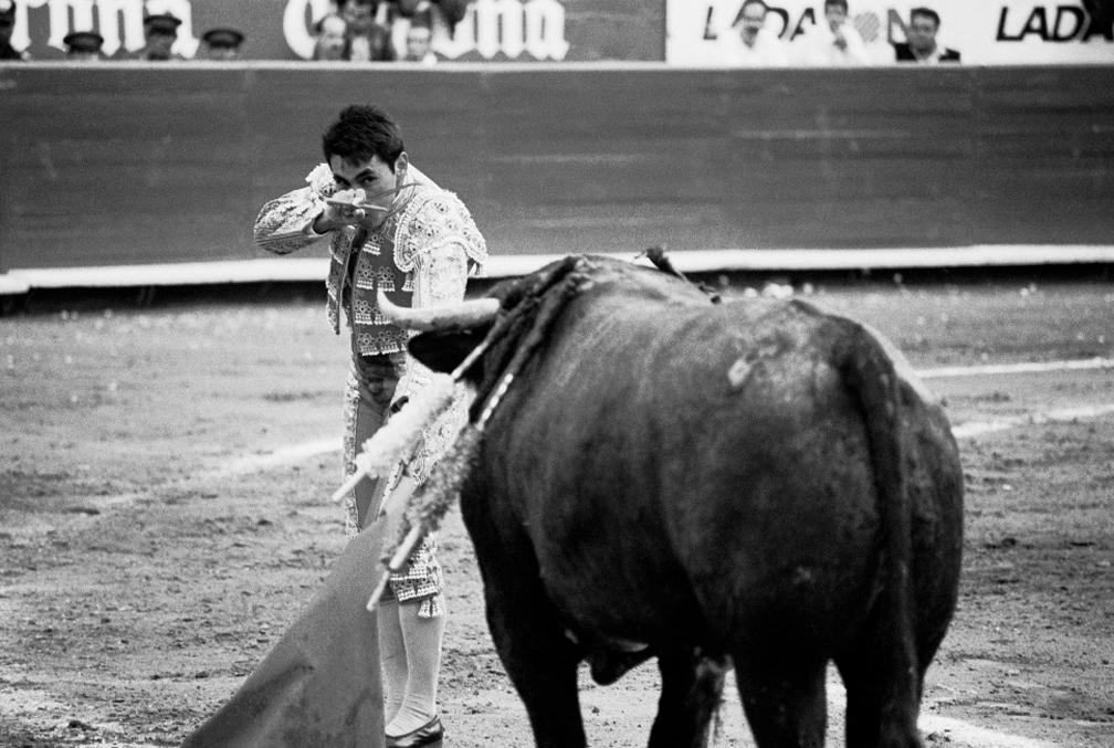 35bullfight_the_kill02.jpg