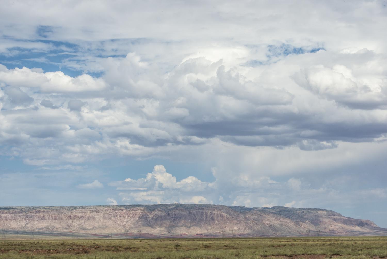 southwest-10365.jpg