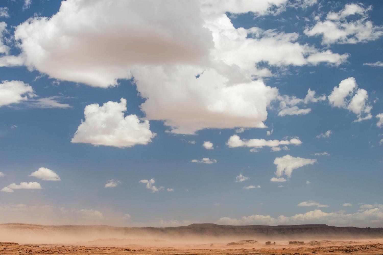 southwest-10381.jpg