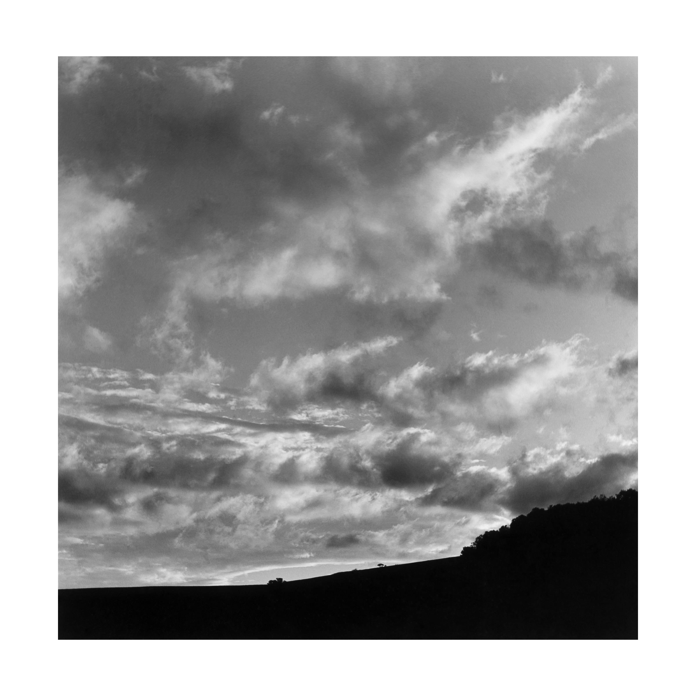 farm sky.jpg