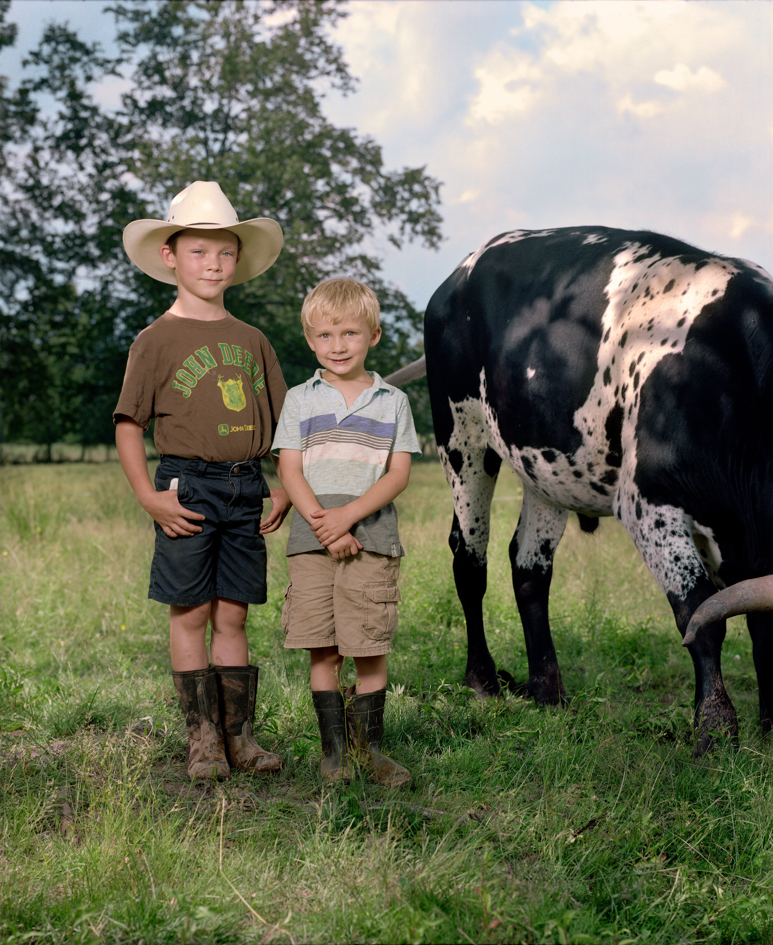 longhorn-kids_srgb.jpg