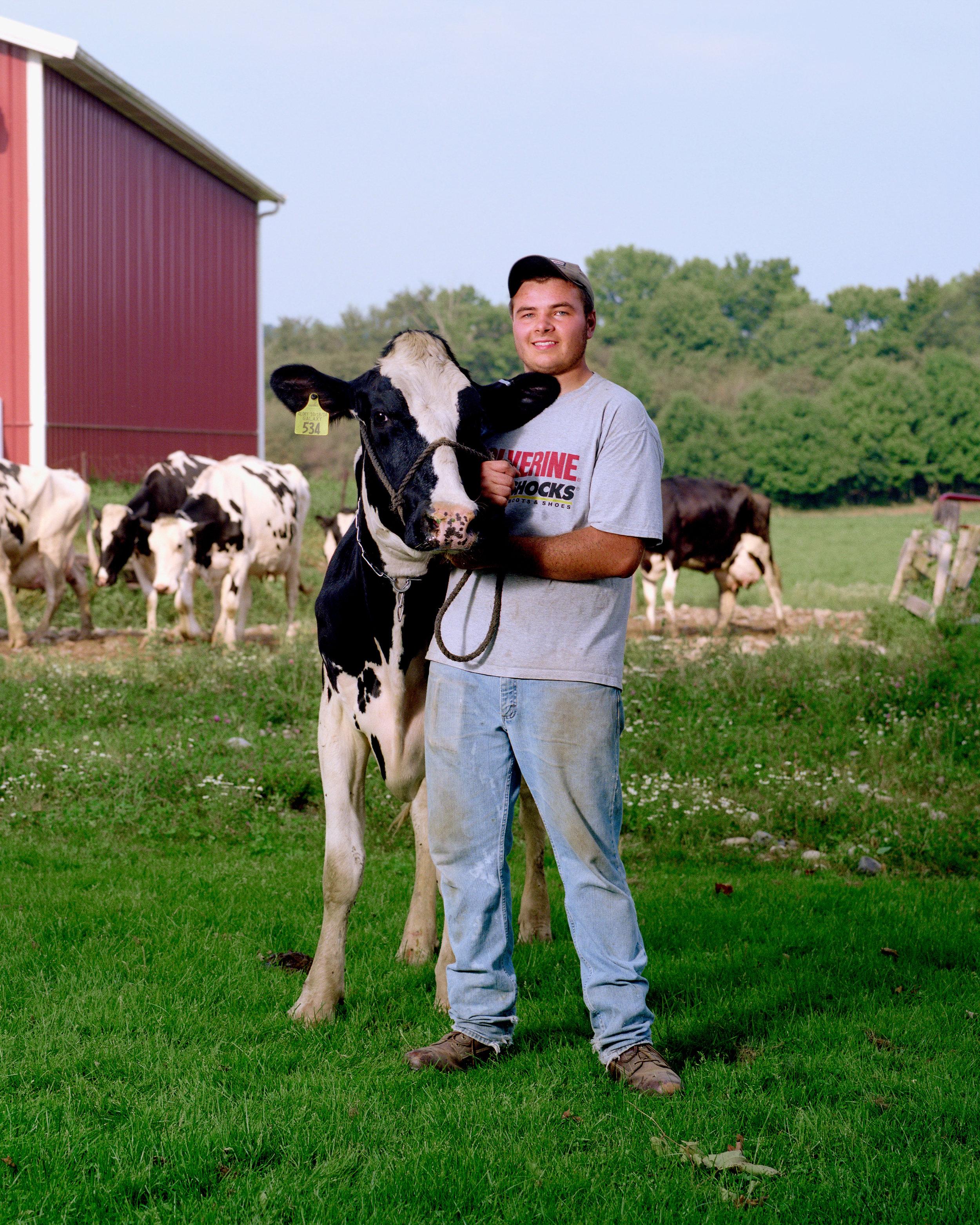 feagles_farm_jake2crop_srgb.jpg