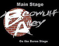 Beowulf-Logo-Color-Mainstage-150.jpg