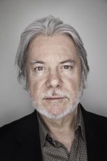 Ricardo C. Ainslie