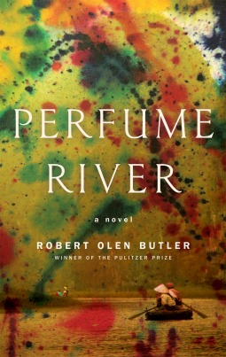 perfume rivere.jpg
