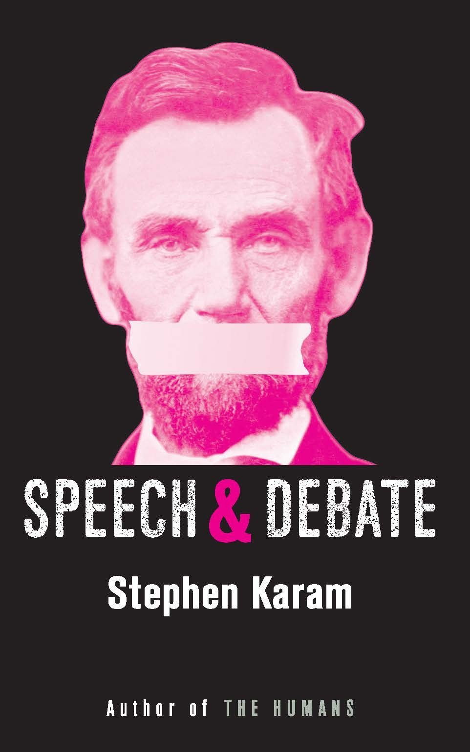 Theatre Communication Group Speech & Debate book cover.jpg