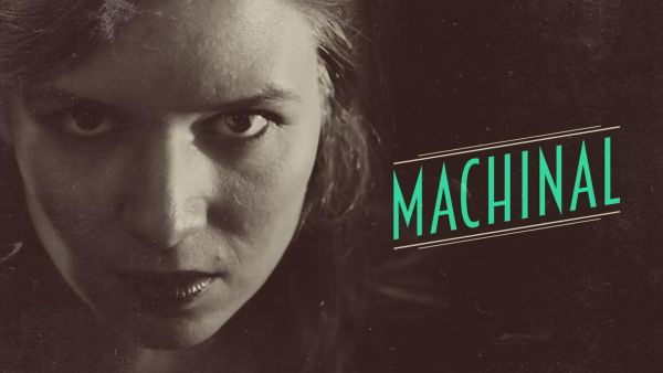 1499817645-machinal_tickets.jpg