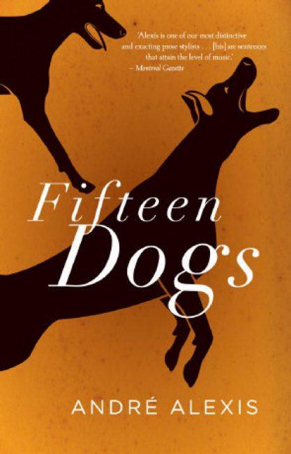 fifteen-dogs.jpg.size-custom-crop.0x650.jpg