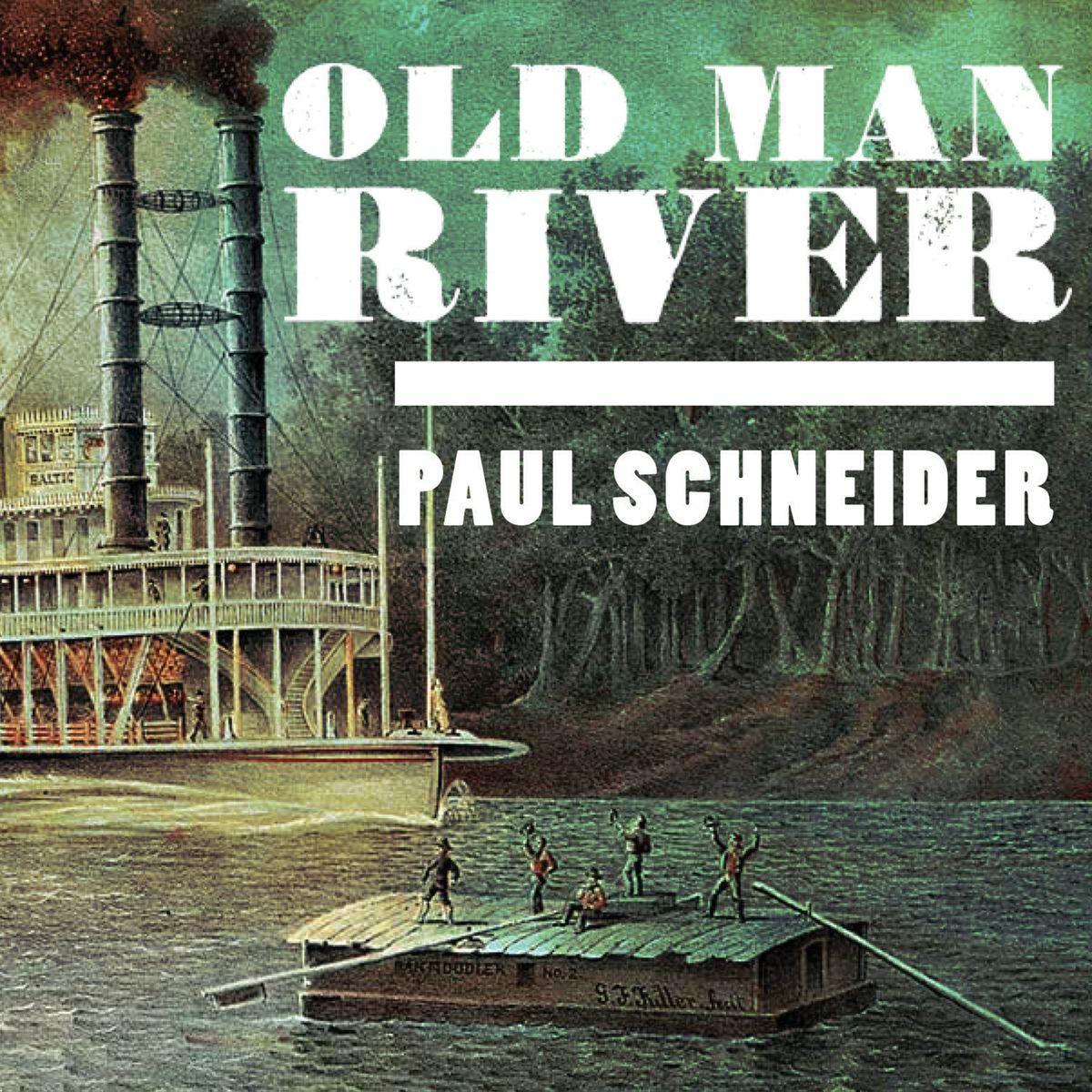 old-man-river-1.jpg