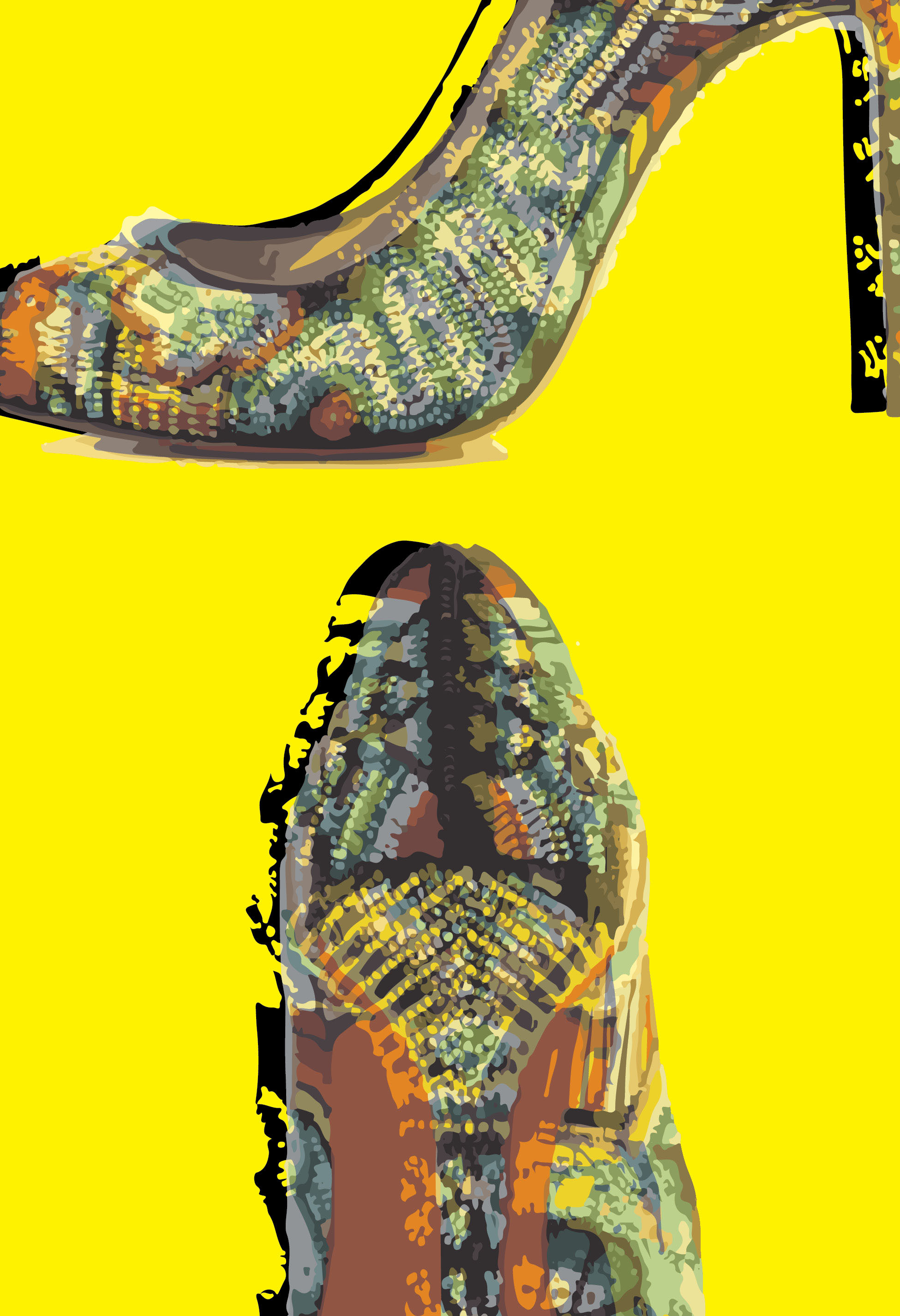 Shoes_13x19 poster10.jpg